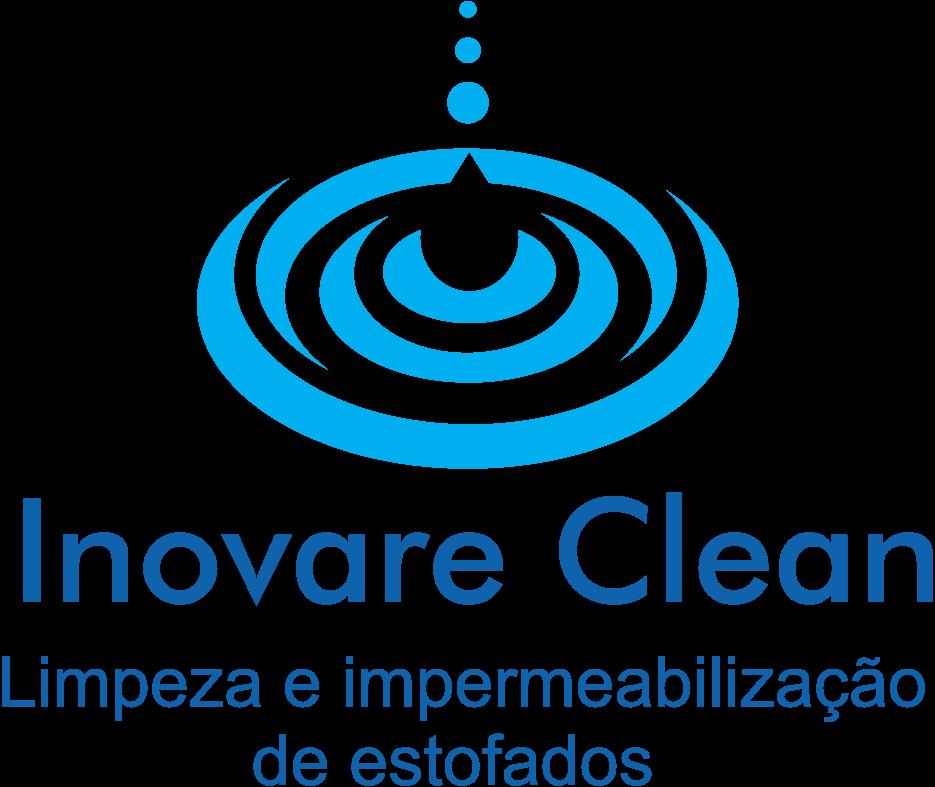 Inovare Clean